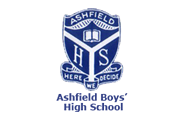 ashfieldBoys